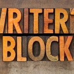 6 Amazing Tips for Overcoming Writer's Block!