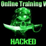 Is Your Exclusive Network Marketing Training Being Stolen?