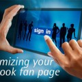 5 Indispensable Facebook Business Page Optimization Tips!