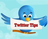 Twitter Tips for Your Online Marketing Business!