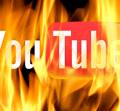 Add a YouTube Subscribe Button to Your Blog!