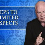 The Time-Proven & Authoritative Network Marketing Invitation Script – Eric Worre's Formula Revealed!