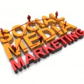 Social Media Marketing - Social Media May Soon Drive More Traffic Than SEO!