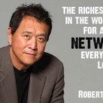How To Fire Up Your Network Marketing Business With This One Discipline for Explosive Growth