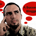10 Key Fundamentals for Successful Blogging!
