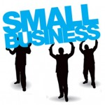 6 Best Ways to Promote Your Small Business for Free