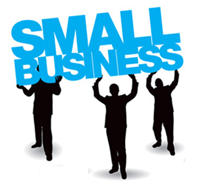 Promote Your Small Business