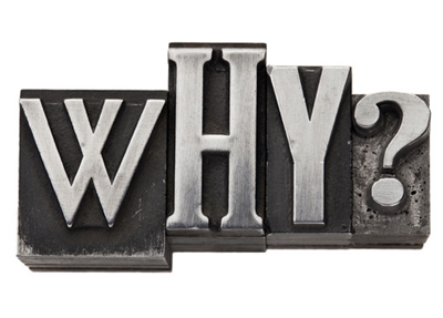 Your Ultimate Source Of Motivation - Start with Your Why