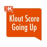 How To Increase Your Klout Score [Infographic] Is it Important to Marketing?
