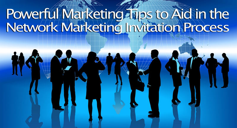 Image result for ACN Marketing Tips