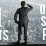 10 Things Rich People Do That Poor People Do NOT – The Habits of the Wealthy