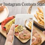 An Ultimate Step By Step Guide – How To Make Your Instagram Contests Stand-Out In A Crowd