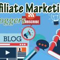 Learn Affiliate Marketing for Bloggers - Trade-Secrets Revealed!