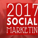 6 Awesome Social Media Trends Business Can Leverage In 2017!